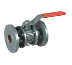 Industrial Valves at smitvalves.com